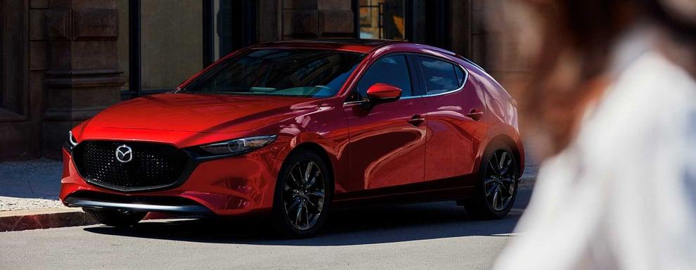 mazda-car-design-the-all-new-mazda-3